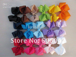 Kids Hair Bows Childrens Accessories Toddler Bows Baby Hair Bows Hairbows Hair Flowers Hair Ribbons