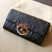 Wholesale TOP etoile sarah clutch wallet M66556 purse passport holder card holder