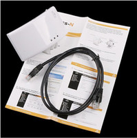 Wholesale Wireless Router Mbps Wireless Wifi Repeater IEEE N Network Router Range Expander
