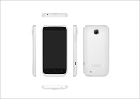 Wholesale MTK6577 inch Android For One X Dual core GHz ARM11 Processor MP Camera Smart Phone