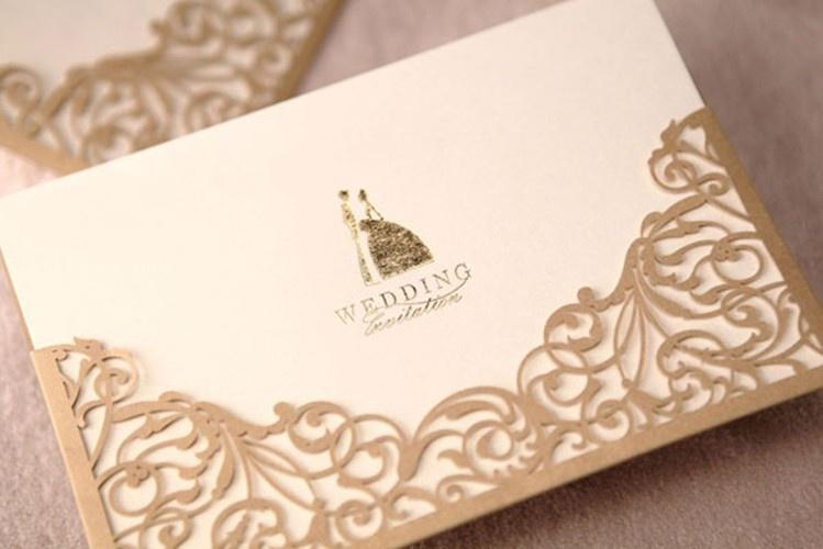 Average Cost For 100 Wedding Invitations with amazing invitations ideas