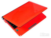 Wholesale Christmmas Deals Android Netbook PC inch Q703 laptop M M GB Wifi G Flash kare EMS