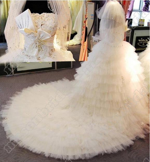wedding dress designers 2013