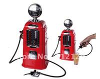 beverages soft drinks - Retail Liquor Pump Gas Station Dispenser Beer Liquid Soft Drink Beverage Dispenser
