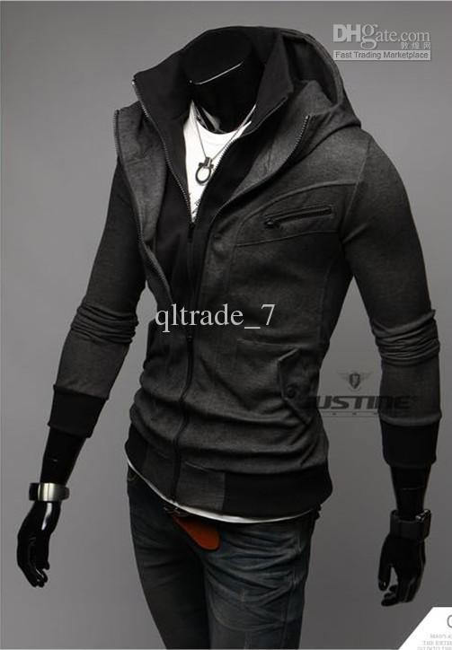 2013 street fashion hoody game hoodies korean hoody cool. Black Bedroom Furniture Sets. Home Design Ideas