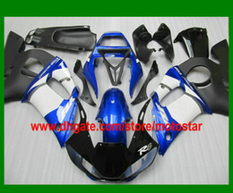 aftermarket ABS fairing kit FOR YZF R6 1998 1999 2000 2001 2002 yzf600 YZF-R6 YZFR6 98 99 00 01 02