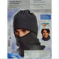 Wholesale Bicycle Winter Ski snow neck warmer face mask helmet for Skate Bike Motorcycle
