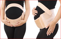 Wholesale Maternity Belt band Cradle Back Abdomen Support Belt pregnancy support belt