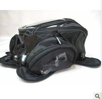 Wholesale racing backpack Motorcycle sports bag backpack travel moutain bag shoulder sh33