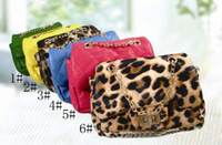 Hangbags animal hobo bag - Girls Oblique Satchel Children Casual Bags The Handbag Hand Bag Kids Hobo Bags Fashion Children Bags
