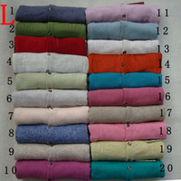 Wholesale 100 Pure Wool Baby Sweater kids Cardigan Christmas Discount Big Off