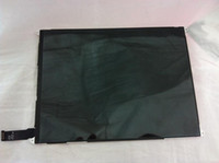 Wholesale Ipad Mini Display Color Digitiz LCD Screen Before For Ipad Display Digitiz LCD