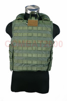 Wholesale combat2000 gilet combat combat vest remove combined bullet proof vest corps of ontology C2 VT C201