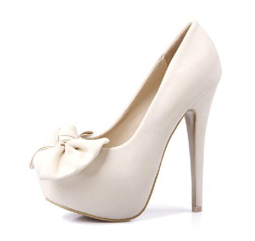 Large women shoes size 9, 10, 11, 12, 8 ? Heels, boots, pumps