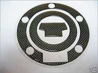Wholesale Fit Yamaha YZF R1 Gas Cap Pad Y1