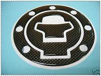 Wholesale Fit Suzuki GSX R GSXR Gas Cap Pad S4 b