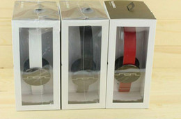 Wholesale SOL Republic Headphone V8 On Ear with Mic Interchangeable