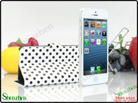 Wholesale Gooapple V8 i5 RAM GB MTK6575 Single Micro SIM leather case android quot Screen cell Phone