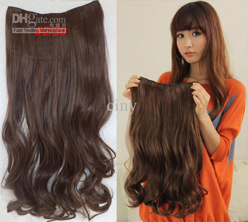 Clip in one piece hair extensions indian remy hair clip in one piece hair extensions 60 pmusecretfo Gallery