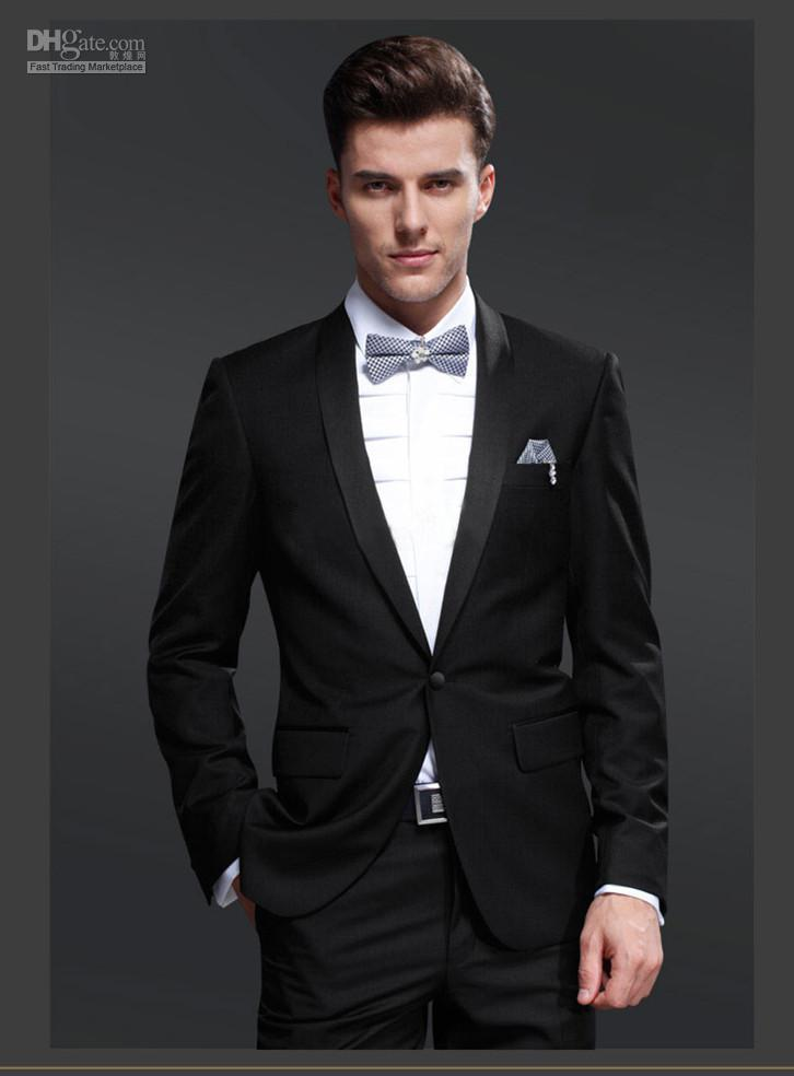 Men Suits Uk Images 1000 About Suspenders On