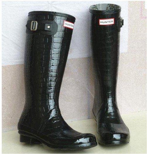 Online shoes for women Where to buy cheap hunter boots
