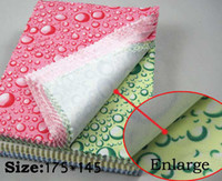 Cheap Eyeglass Cleaner Cleaning Cloths Best   Microfiber