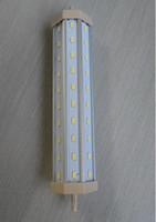 Wholesale R7S SMD led W W W W V waterproof IP65 Street lights high power high quality