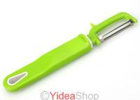 Metal pear corer - 1pc Easy Fruit Apple Pear Corer Slicer Parer Peeler Cutter Wedge Segmenter
