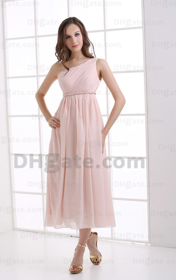 Bridesmaid dresses junior bridesmaids dresses from kissbridal 80 21