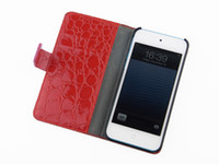 Cheap Leather iPhone 5 case Best For Apple iPhone For Christmas Leather case