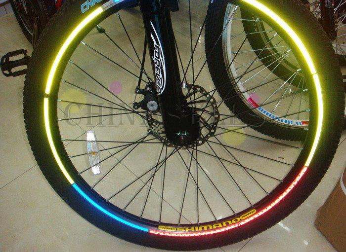 Bike 26 Inch Rims Bike Motorcycle Car Bicycle