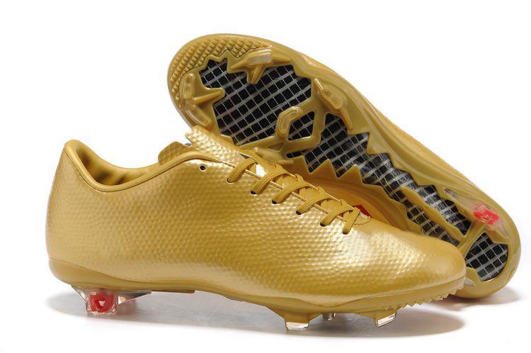 nike soccer shoes cheap
