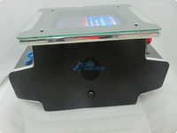 Wholesale 15 inch LCD Table Cocktail Machine With Classical games in Game PCB and With Long shaft joystic