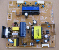 Wholesale Power Board Unit SIP U5F BN44 E for Samsung N