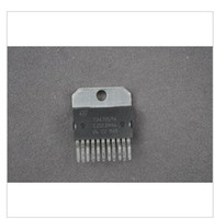 Wholesale New TDA7269A audio power amplifier integrated circuit of IC absolute ST imported Gif