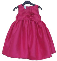 TuTu Summer Ball Gown Princess Dress Infant Clothes Baby Clothing Casual Dresses Toddler Wear Cute Dresses Girl Dresses