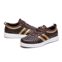 Tan Beige Womens Athletic Shoes - FREE Shipping & Exchanges