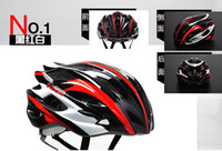 Helmets cycling helmet - New Giant Cycling Helmets Nice Colour Cycling Hat Saft Helmet Cycling Wear bike helmet bicycle