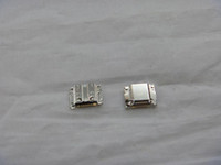Wholesale Charging Charger Dock Connector Port For Samsung Galaxy S3 SIII I9300