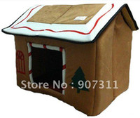 Wholesale pet bed pet dog house pet bed pet house cat bed pet products pet home pet bed