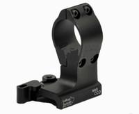 Handguard Rail aimpoint comp - Hotsale LaRue Tactical Aimpoint Comp M2 QD Mount