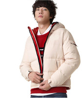 Wholesale Sweethearts outfit mens and women Jackets Set Waterproof Windproof Ski Suits linkshoes