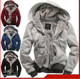 Discount Warmest Winter Jacket 2012 | 2017 Warmest Winter Jacket