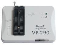 Wholesale New Programmer Original Wellon VP290 programmer vp Programmer with high quality and good price