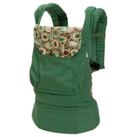 Wholesale Famous Green river rok Baby Carrier Carry Sling carriers various design available great help for mom