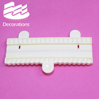 Wholesale big promotion freeshippingTurn sugar cake tools die mould baking pearl beads mold