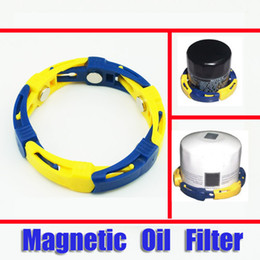 Wholesale POWERMAG POWER OIL FILTER MAGNET