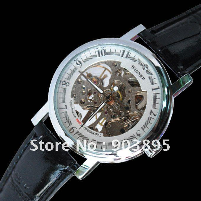 Men Hand Watches Best Brand