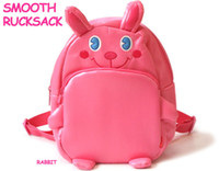 Wholesale Linda Children s backpacks cute Kids baby bag Backpack Schoolbag school bags Satchel