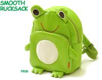 Backpacks backpack lunch bags - 8pcs LINDA Cheap cute Animals Lunch Bag Animals Bag Kids Bag Children Backpacks Style